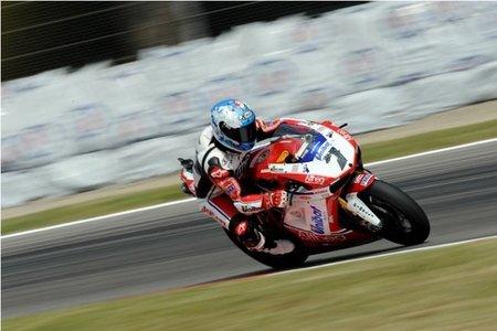 Superbikes San Marino 2011: la previa
