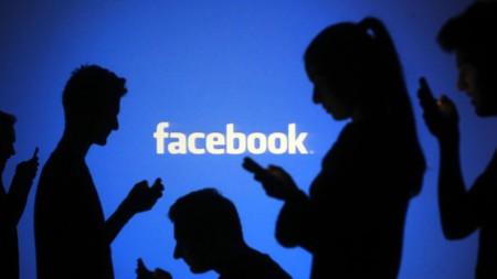 """Facebook ya es un """"monstruo"""" del vídeo y pide paciencia para su asignatura pendiente: Oculus"""