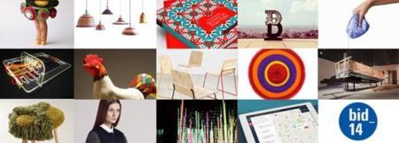 Creaciones de 23 países en la Bienal Iberoamericana de Diseño
