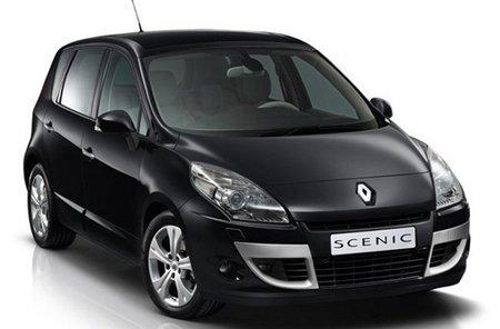Renault-Scenic-III-3