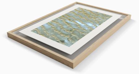 Meet Meural Frame Lightbox