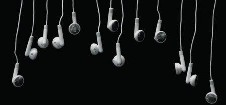 7 razones a favor y 7 en contra del adiós de Apple al conector de 3,5 mm: ¿quién gana y quién pierde con esta decisión?