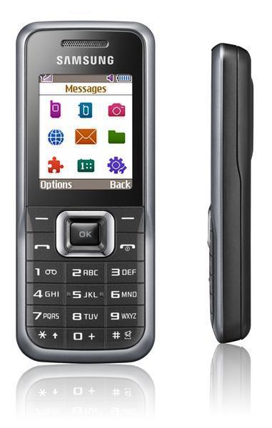 samsung-e2100