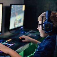 La guerra del streaming de videjuegos en 2019: Mixer y Facebook Gaming se disparan y Fortnite pierde la primera posición