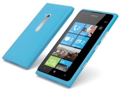 Windows Phone 8 no llegará a los terminales actuales, que recibirán Windows Phone 7.8