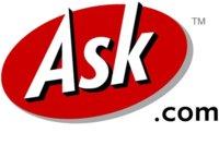 Ask.com vuelve a sus orígenes como servicio de preguntas y respuestas, ¿demasiado tarde?