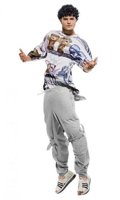 Jeremy-Scott x Adidas 2012 4