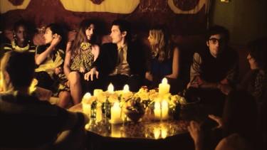 Sofia Coppola, Marni y H&M, ¿qué es? Su vídeo de presentación