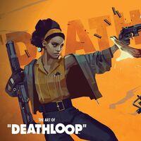 Sony confirma un State of Play para el jueves: Deathloop y títulos third-party, pero no estarán God of War y Horizon Forbidden West