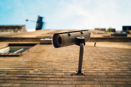 En un 98 % de los casos el sistema de reconocimiento facial de la policía de Londres resulta impreciso