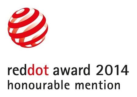 ASUS recibe dos reconocimientos en los Red Dot Awards 2014
