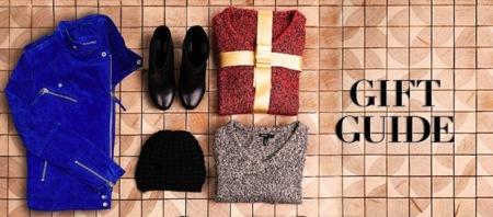 ¡SOS! ¿Qué regalo estas Navidades? Una completa guía con decenas de ideas para inspirarte