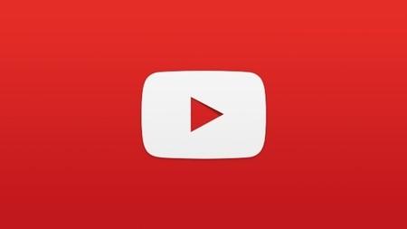 YouTube comienza a reproducir los videos en HTML5 por defecto