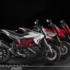 Foto 6 de 25 de la galería ducati-hypermotard-939-sp en Motorpasion Moto