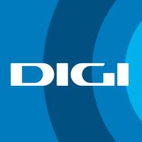 Cobertura de fibra de DIGI: éstas son las ciudades donde puedes contratar con el operador