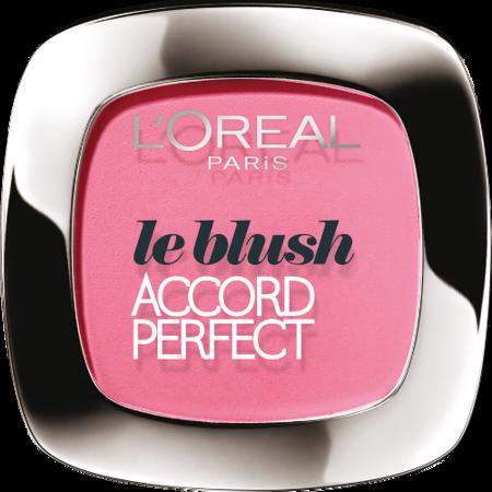 Le Blush Accord Perfect 13 95eur