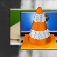 VLC ha corregido una vulnerabilidad crítica al abrir archivos AVI o MKV, actualiza de inmediato