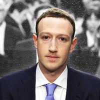 """Facebook va a invisibilizar las publicaciones que """"casi"""" violan sus condiciones de uso"""