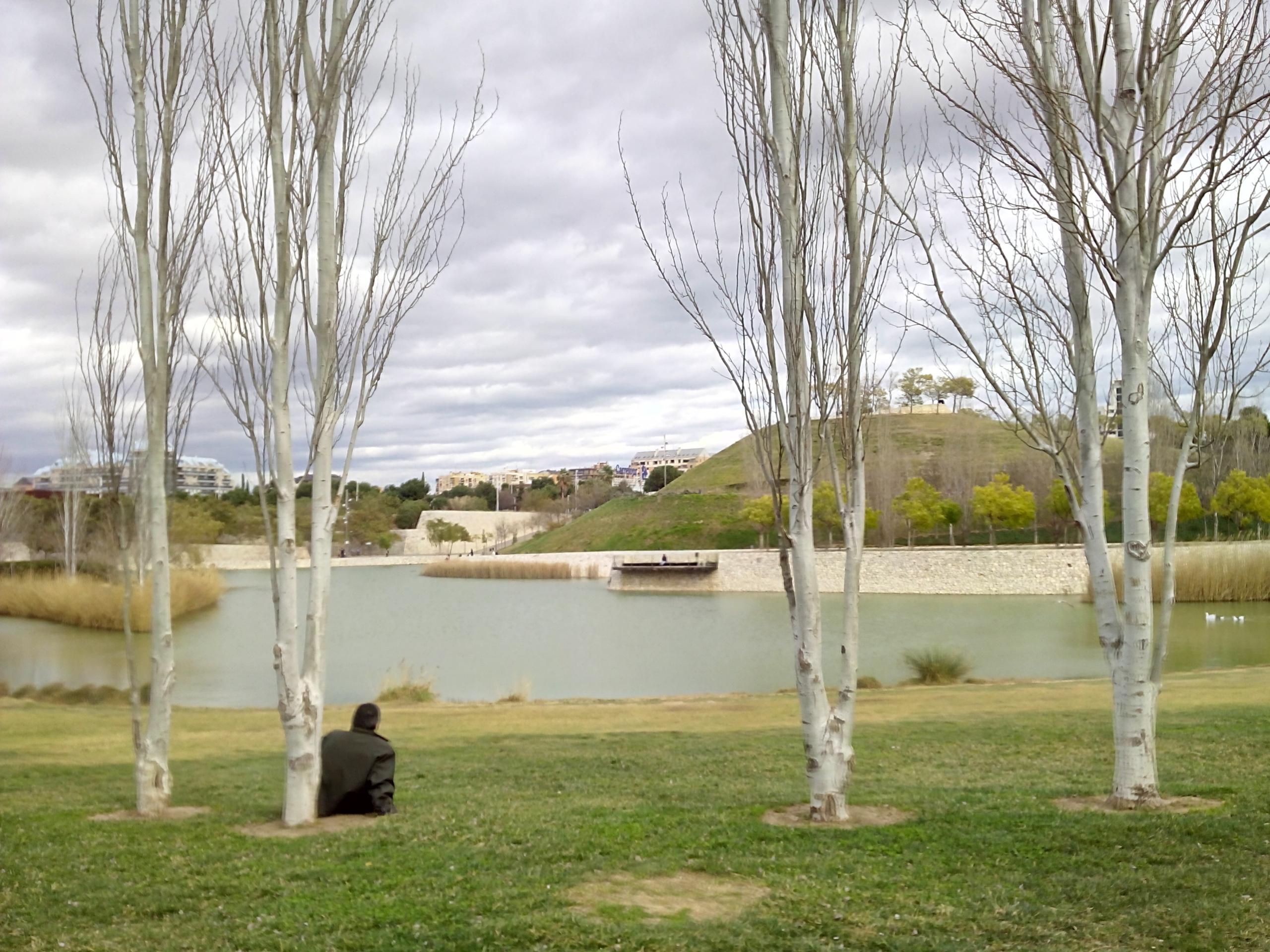 Foto de Bq Aquaris 5 HD, imágenes (10/13)