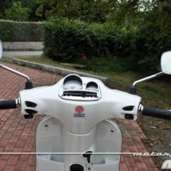 Foto 22 de 43 de la galería vespa-s-125-ie-prueba-video-valoracion-y-ficha-tecnica-1 en Motorpasion Moto