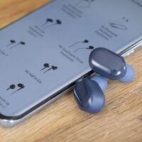 Cómo mejorar y personalizar el sonido de tus auriculares desde los ajustes de MIUI sin instalar aplicaciones