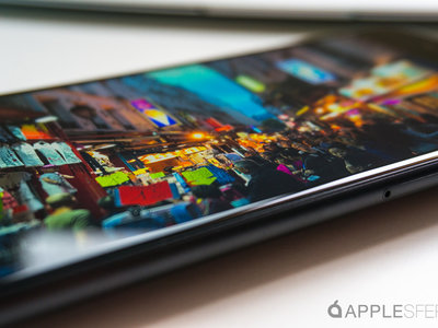 Según Nikkei, Apple ya ha pedido 70 millones de paneles OLED a Samsung: ¿qué esperar del próximo iPhone?