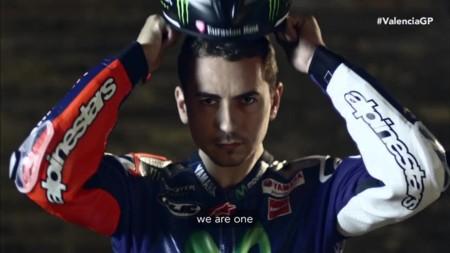 Valencia, 8 de noviembre: ¿el Gran Premio de todos? No lo creo