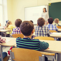 Las cuotas de los colegios concertados en el punto de mira del Gobierno