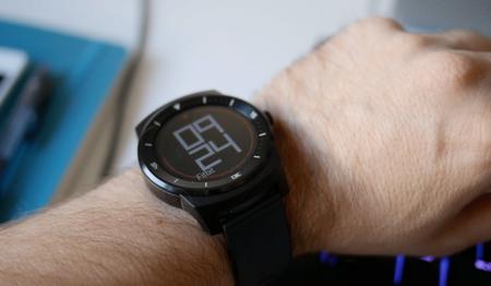 Informacion Fitbit