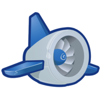 Google App Engine ejecutándose en Amazon EC2