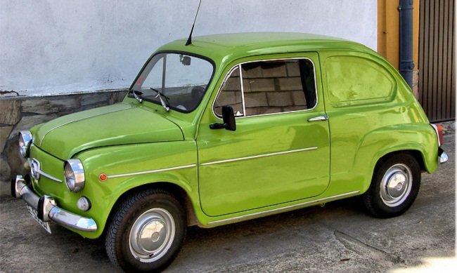 coche-familiar.jpg