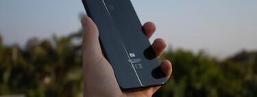 Es oficial: la familia Xiaomi Mi elimina el apellido 'Mi' y pasará a llamarse Xiaomi