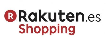 Rakuten y su tienda online desembarcan en España