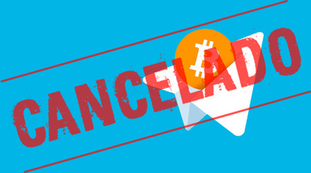 Tras recaudar 1.700 millones de dólares, Telegram decide que su criptomoneda Gram no estará disponible al público en general