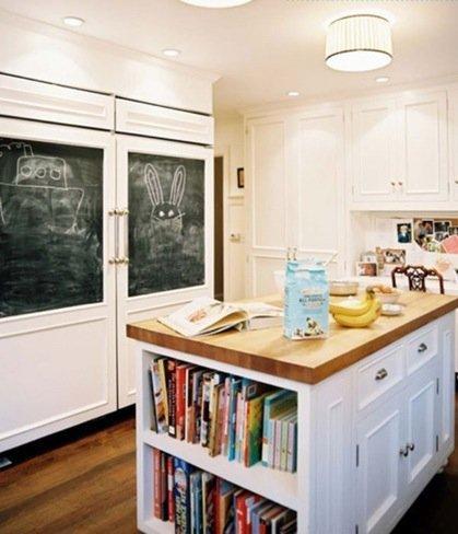 seguridad cocina niños 4