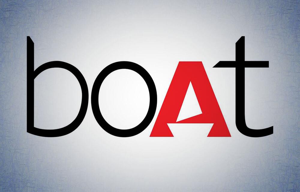 boAT es la nueva Xiaomi: es ya la quinta fabricante de wearables del mundo sin haber salido de India