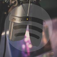 Spotify quiere monetizar los podcasts ofreciendo suscripciones y pagos a la carta
