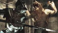 Deep Down celebra el lanzamiento nipón de PS4 con un nuevo tráiler