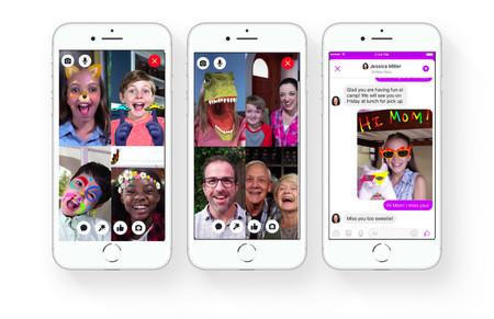 Garantías bajo cheque: la mayoría de los expertos que avalaron Messenger Kids recibieron dinero de Facebook