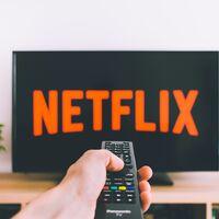 Netflix, Amazon o HBO tendrán que pagar la 'tasa RTVE': el 1,5% de sus ingresos servirá para financiar la televisión pública