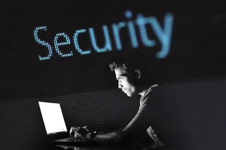 Rusia, Irán, China y Corea del Norte son las grandes amenazas en ciberataques a España, según el CNI