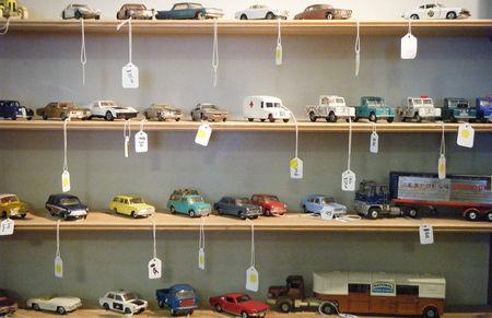 A la hora de comprar un coche, ¿eres fiel a una marca o buscas la mejor oferta? La pregunta de la semana