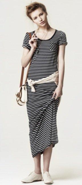 Zara elige los mejores looks para estas rebajas veraniegas: estilos contra el calor I