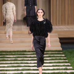 Foto 37 de 61 de la galería chanel-haute-couture-ss-2016 en Trendencias