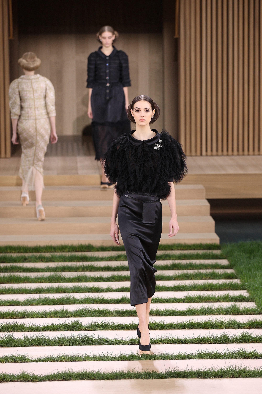 Foto de Chanel Haute Couture SS 2016 (37/61)