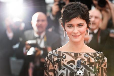 Chaumet, presente en el Festival de Cannes