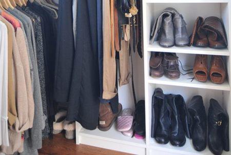 vestidores_botas