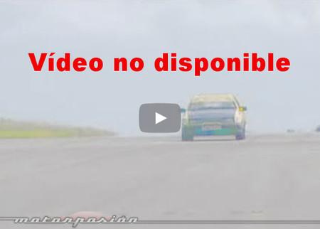Video No
