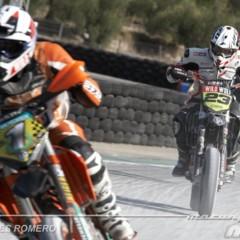 Foto 52 de 63 de la galería albaida-despide-el-campeonato-de-espana-de-supermotard-2011 en Motorpasion Moto