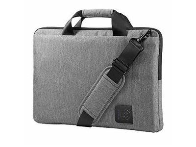 Bolso para portátil HP 15.6 Slim Topload por 13,99 euros en Amazon